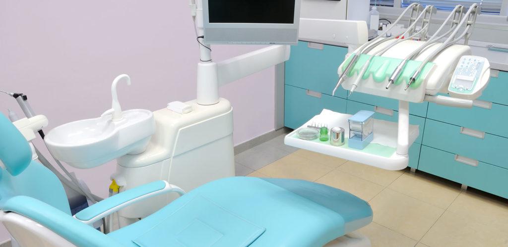 Dentista Lucca Bagni di Lucca